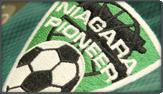 Niagara Pioneer Soccer