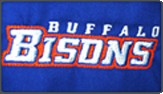 Buffalo Bisons 2011 Staff Uniforms