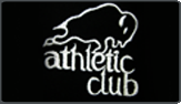 Buffalo Athletic Club