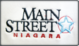 Main Street Niagara