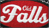 Old Falls Sports Bar & Grille