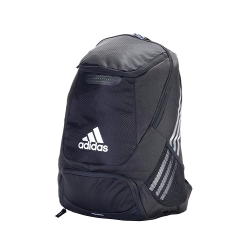 f0b2382d6 Adidas Stadium Team Backpack | bisonlogo.com