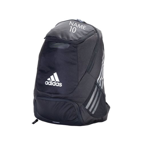 081fccdd38 Adidas Stadium Team Backpack
